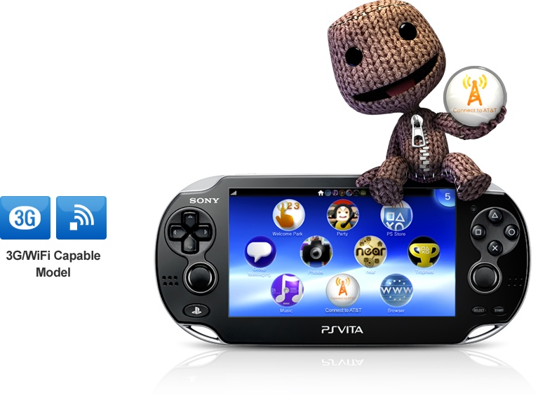 Verkaufszahlen konsolen games online